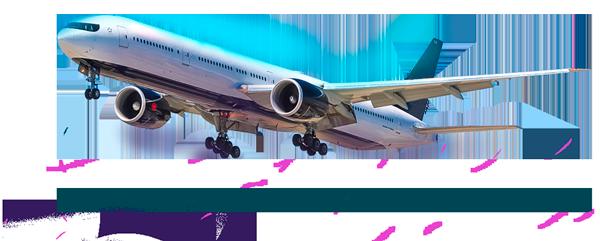 Tecnología aeronáutica