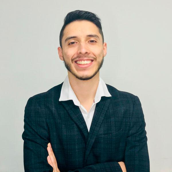 Alejandro Arias