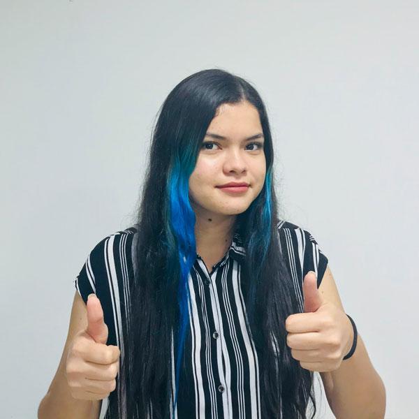 Daniela Usme