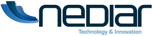 Logo Nediar