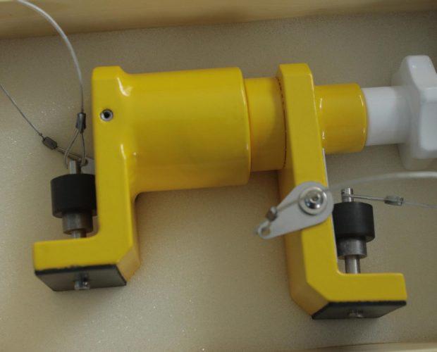 Adjuster-Kink-Seal-3