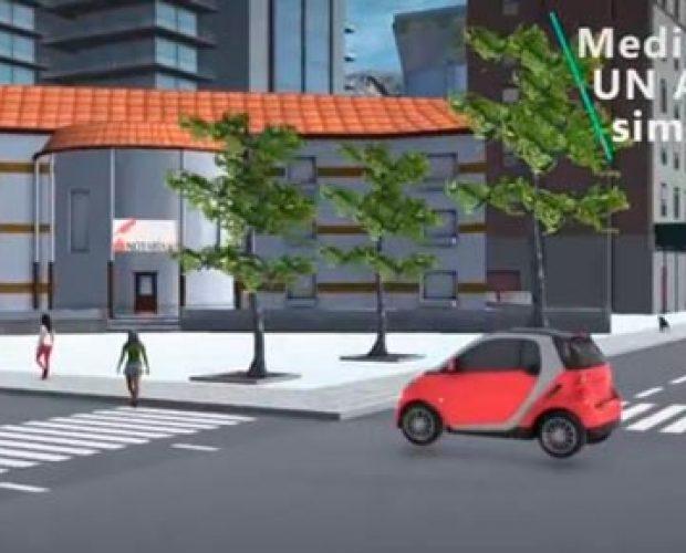 Ambientes-3D