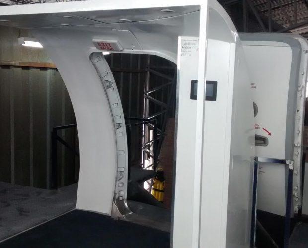 Door-Trainer-Copa-Airlines-B737---6