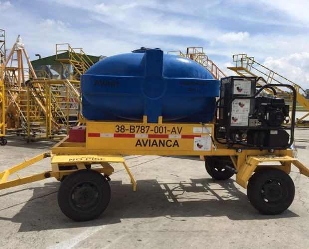 Hidrolavadora-AVA-2