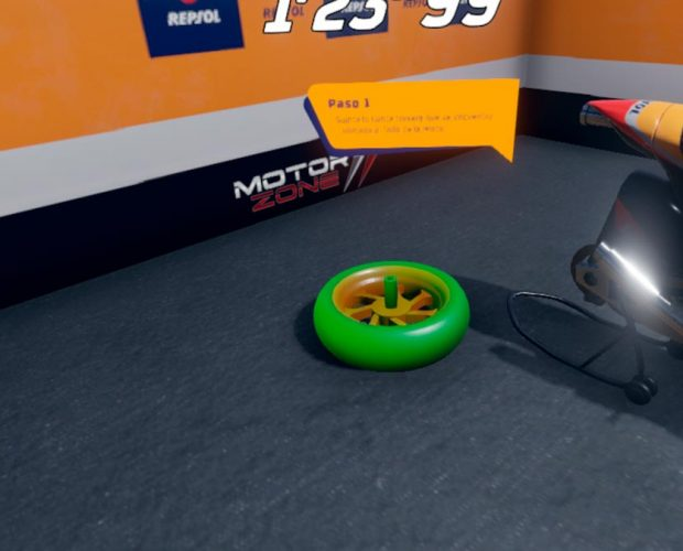 MotoGP_02