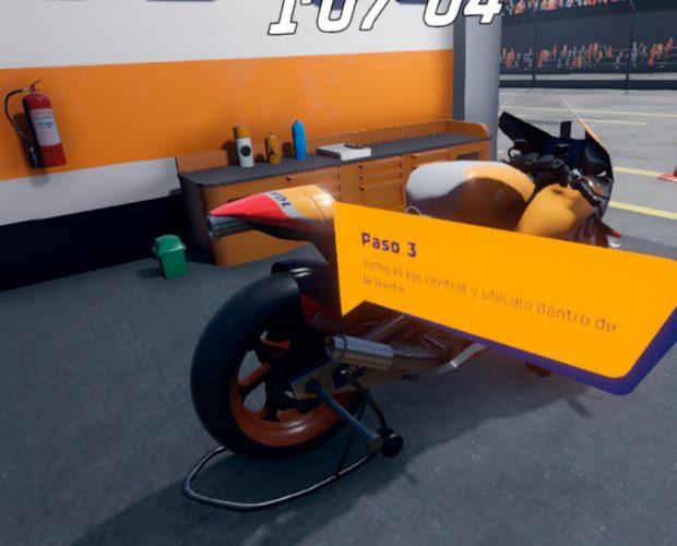MotoGP_03