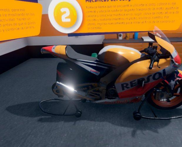 MotoGP_05
