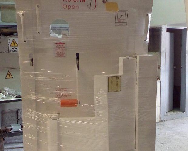 Puerta-Réplica-A320-INEC-2