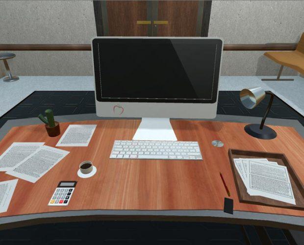 Simulador-contable